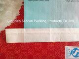 Pp. gesponnene Beutel für Mehl-Verpackung