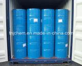 Polyäthylen-Glykol (STÖPSEL 200 300 400 600 800 1000 1500 2000 3000 4000 6000)