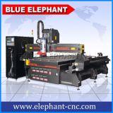 ATC-automatischer Änderungs-Hilfsmittel CNC-Fräser 1325