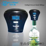 Sigillatore automatico intelligente di vuoto del vino della bottiglia di alta qualità