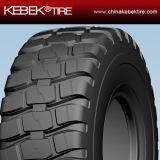 Neuer Radialkipper-Reifen 2100r35