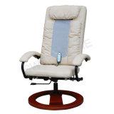 비취 Roller와 Vibration Recliner Massage Office Chair