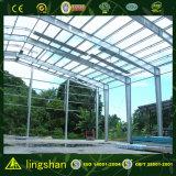 La Chine a galvanisé l'acier jeté avec ISO9001 : 2008 (L-S-001)