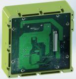 "Module 7.1 ""TFT LCD robuste d'affichage"