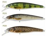 Приманк-Рыболовства Завлекать-Рыболовства рыболовства рывка прикорм рывка Приманк-Трудного Снаст-Яркий