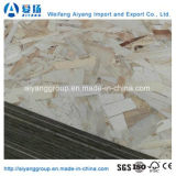 Все виды изготовления ранга OSB от Weifang