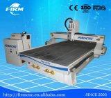 Insia에서 최신 Wood/MDF/Plywood/Plastic 중국 고품질 CNC 대패 기계 FM1325