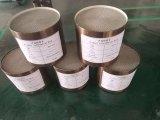 Metallmotorrad-Katalysator-Dreiwegekatalysator