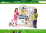 Самая лучшая часть игрушек игры детей для заднего двора и детсада