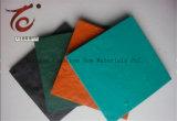 Composé antistatique de Htv en caoutchouc de silicone