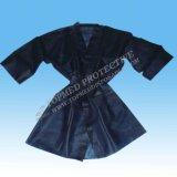 Kimono pour la STATION THERMALE