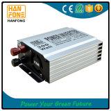 디지털 표시 장치 (XY2A300)를 가진 AC 변환장치에 110V/220V DC
