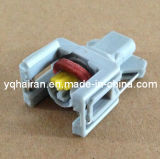 Fci Plastic Connector HousingおよびTerminal 240PC024s8014