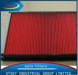 Xtskyの高品質のよい価格の自動エアー・フィルタ16546-AA020