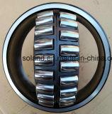 Rodamiento de rodillos esférico 23856caw33 23860caw33 23872caw33 23896caw33