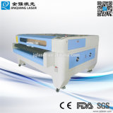 Sofa Industry를 위한 중국 Supply Fabric CO2 Laser Cutter