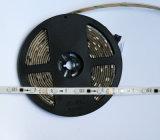 Striscia impermeabile dell'indicatore luminoso della decorazione del coperchio SMD5050 LED dell'epossiresina IP65