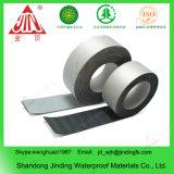 Bande de clignotement en aluminium 100mm*10m