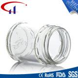 190ml高品質のゆとりのガラス貯蔵容器(CHJ8011)