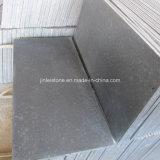 G684 / G684 Granite Tile / G684 Granite Plancher Carrelage / G684 granit Dallage / G684 Dalle de pavage / granit noir / Black Granite Tile / Noir Granite Tile Paving / Noir Basalte