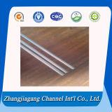 Vaso capillare di acciaio inossidabile trafilato a freddo Tube/Pipe