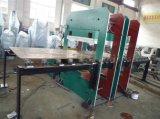 Mischendes Tausendstel-Gummimaschine mit CER Bescheinigung (XK-450)