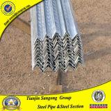 Цена стальной штанги угла 50*50*5/слабая двойная сталь угла