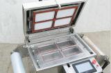 Macchina semiautomatica professionale di sigillamento del cassetto dei prodotti Dmp-430A