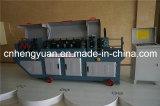 Легкий выправлять и автомат для резки провода деятельности 16mm стальной