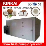 Desidratador comercial industrial do alimento de China/máquina de secagem do secador fruta vegetal/fornecedor vegetal do secador da fruta