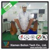 длинняя гибкая монтажная плата 94V-0/быстрые прототипы поворота, ISO 13485/Ts 16949/UL