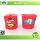 Base rotondo Noodle Box (16oz, 26oz)