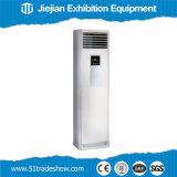 Suelo de la fábrica al por mayor directa Tipo soporte del acondicionador de aire