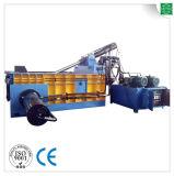 セリウムの油圧銅の金属の梱包機(Y81F-100)