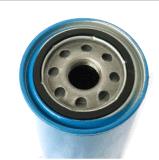 Filtro dell'olio dei ricambi auto di Yuejin di alta qualità