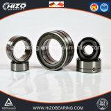 Подшипник материального нормального размера Gcr 15 цилиндрический/польностью цилиндрический ролика (NU232/234/236/238/240/244/248/252/256/260/264M)