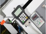 Macchina per incidere efficiente di falegnameria del router di CNC