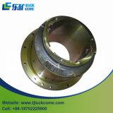 Eccentric-Iron Eccnetric-HP500-Cone Crusher-Metso 25