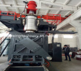 Máquina de molde plástica 2000L do sopro do tanque de água da fábrica de China