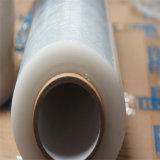 Оборачивать пленку/пленку простирания/упаковывать PE пленку пластичный