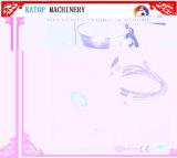 Машины и провайдеры оборудований/машина брызга покрывая конкретную машину etc брызга