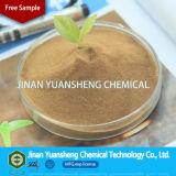 Acido solubile in acqua di Fulvic del fertilizzante dell'acido umico per l'albero da frutto