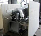 Ölpresse (6YL-100A), Schrauben-Ölpresse, kombinierte Ölpresse