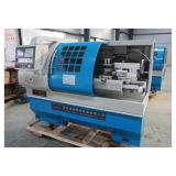 CNC 자동 선반 CNC 선반 기계 (CK6140A)