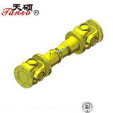 중국 제조 SWC Bf 표준 플랜지 범용 이음쇠 연결