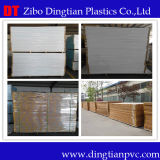 10mm Laminated PVC Foam Board