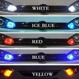 Lampe 2W der Leistungs-LED des Objektiv-T10 5630 11SMD Canbus LED mit Len dem Selbstlichtquelle-Scheinwerfer-Parken, das Lampen-Birne Gleichstrom 12V fährt