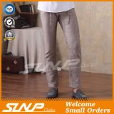 Pantaloni Nuovo-Progettati, pantaloni di tela caldi per gli uomini