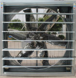Hammer pesante Exhaust Fan per Workshop e Dairy Farms