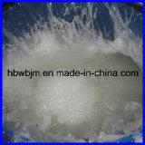 SLES, sulfato láureo del éter de SLES el 70% /AES/Sodium recomiendan a surtidor